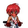 ThaGhost702's avatar