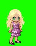 crystal450's avatar