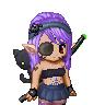 valkyreprincess's avatar