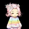Klondike Aura's avatar