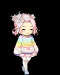 Rosie Galaxy's avatar