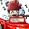 -_BloodCoatedChocolate_-'s avatar
