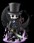 Ardgent's avatar