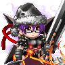 moushi22's avatar