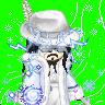 Rasta Jon's avatar