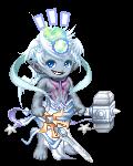 WisdomSky's avatar