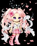 Last Colour's avatar