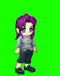 foundations749278's avatar