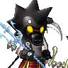 captain kaz crusnix's avatar