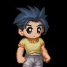 rsumner's avatar