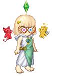 Katiee_Kat's avatar
