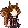 RikkuFukaimori's avatar