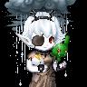 Meglima's avatar