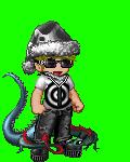 awsome dustin's avatar