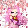 KittyBoy in Pink's avatar