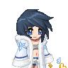 snowangle's avatar