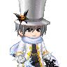 Alokat's avatar