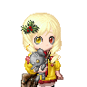 Baby_Rin_Ren's avatar