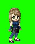 rockinhazeleyes's avatar