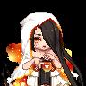 Jisen Meizuki's avatar