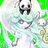 ~number1latina~'s avatar