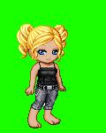 SxyBabe23's avatar