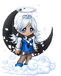 GAWDess_Of_Clouds94's avatar
