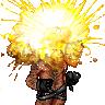 pyncrules's avatar