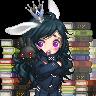 Silabus Wilde's avatar