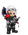 Forgotten Hitman's avatar