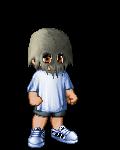 Hotter_Guy's avatar
