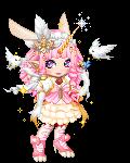 Magical Girl BunnyWinx's avatar