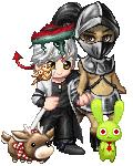 rayelrey97's avatar