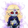 MickyBooyakasha's avatar