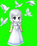 DocadoRemi's avatar