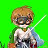 Mandra Owens's avatar