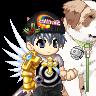 justinlovesmonkeys's avatar