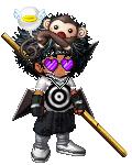 kipking's avatar
