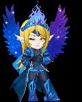 Zana_13's avatar