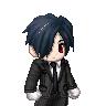 Uchimaki SasuNaru's avatar