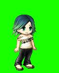 LaBelleMort's avatar