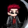 SplodeyGoByeBye's avatar