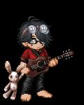 Rikuto Azura's avatar