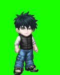 kaoni456789's avatar