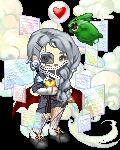 luumieres's avatar