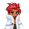 UserHelp1234's avatar