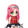 Sakura Haruno the Fangirl's avatar