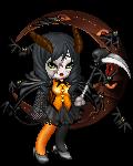 Darkmeridian13's avatar