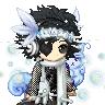puyocat's avatar