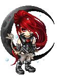 Icka The Fox 's avatar